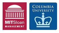 MIT Columbia Image, website copy_edited.
