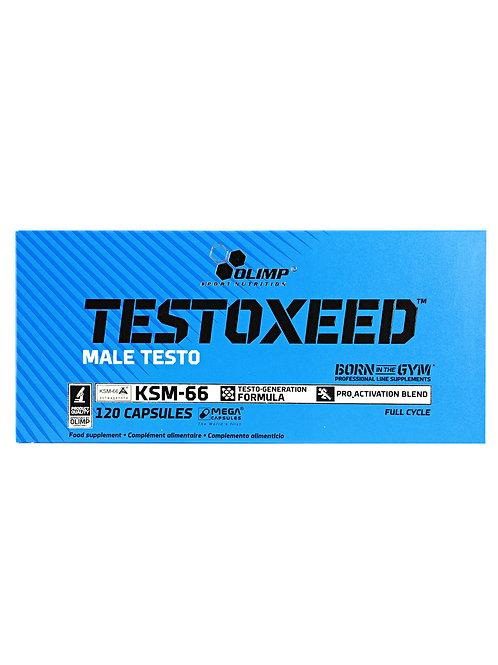 TESTOXEED (120 CAPS)