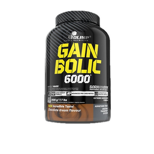 Gain Bolic 6000 3.5Kg