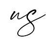 D8BE6F04-64E2-4D03-9638-F5FD980276B6_edi