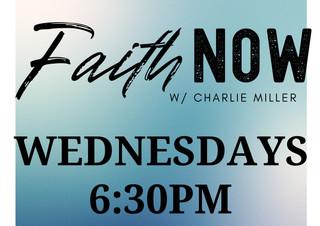 Faith%20Now%20(1)_edited.jpg