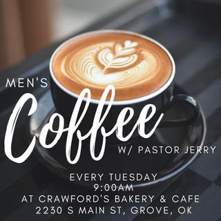 Mens Coffee Life Group.jpg