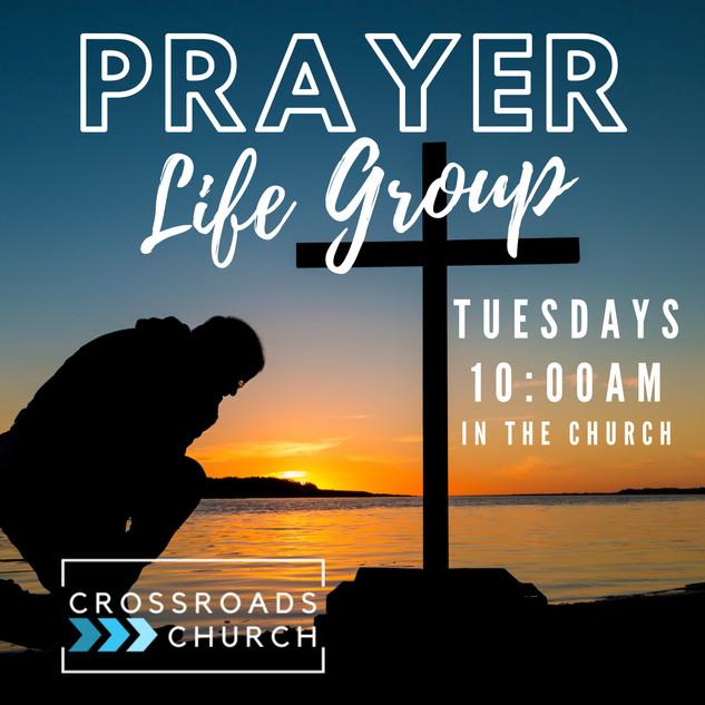 Prayer Life Group.jpg