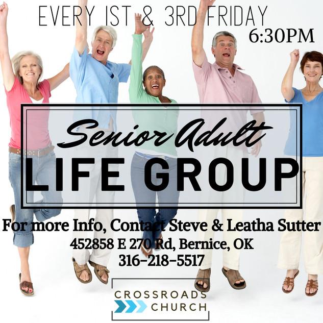 Senior Adult Life Group.jpg