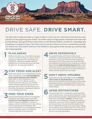 Drive Safe. Drive Smart..jpg