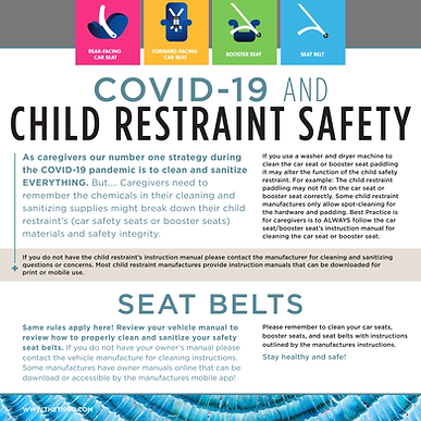 COVID-19 CRS and Seat Belts.png