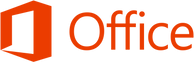 2000px-Microsoft_Office_2013_logo_and_wo
