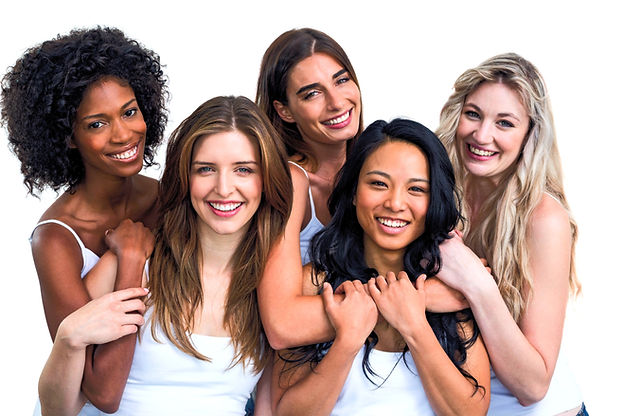 Portrait%20of%20multiethnic%20women%20em