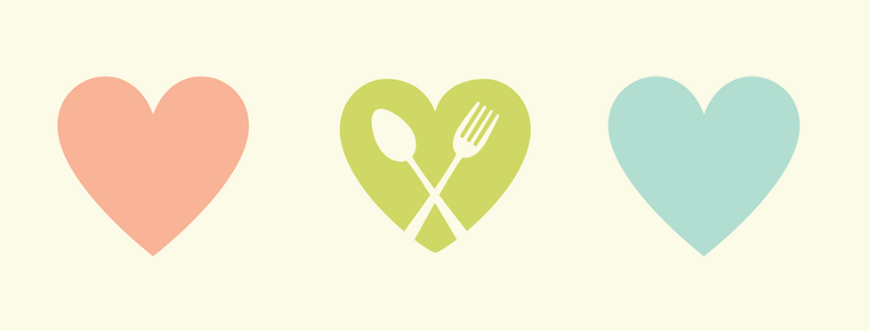 REBUILD YOUR RELATIONSHIP WITH FOOD-4.pn