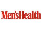 mens health.jpg