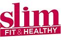 slim-fit-healthy.png