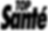 A083F885-18A3-BB6E-E0AF-22C166E8B97C.png