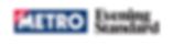 Metro-ES-Direct-Sales-Logo_7054.png