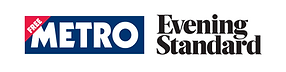 Metro-ES-Direct-Sales-Logo_7054.png