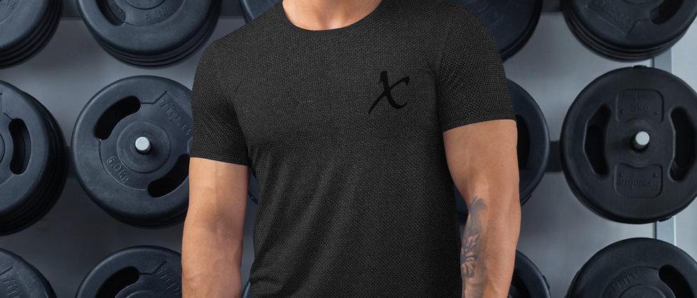 Men's Athletic T-shirt