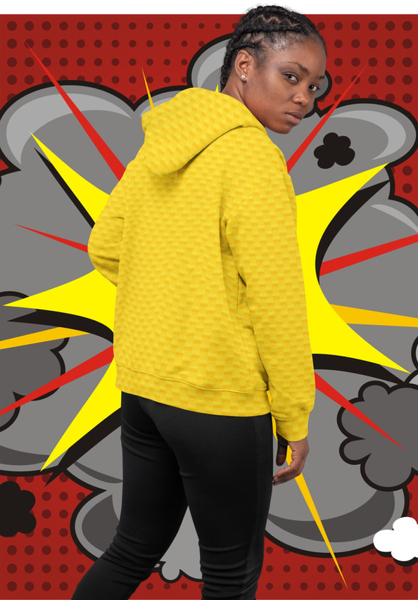 sublimated-hoodie-mockup-featuring-a-wom