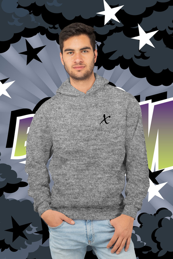 sublimated-hoodie-mockup-featuring-a-ser