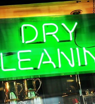 drycleaning1.jpg