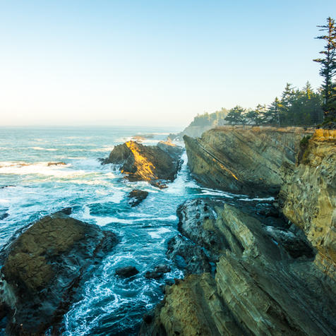 Shores Acres State Park, Oregon.jpg