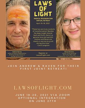 lawsoflight copy3.png
