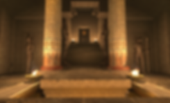 egypt temple whole.png