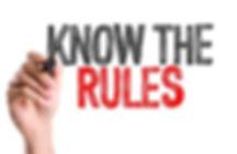 rules of game.jpg