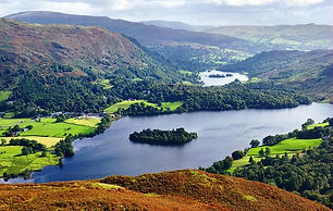 england-cumbria-lake-district-national-p