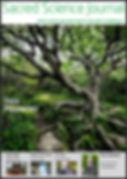 tree mysteries.jpg