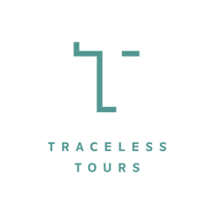 Taceless Tours_Teal.png
