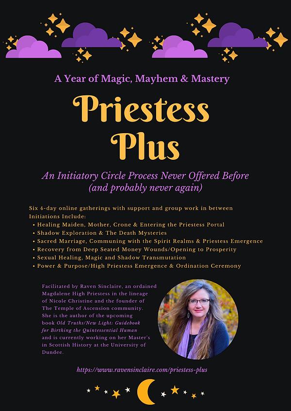 Priestess Plus (1).png