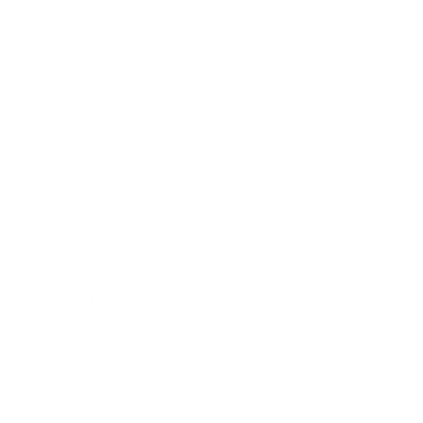 Masterpath coaching logo