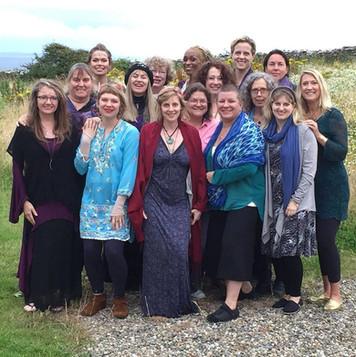 Ireland Priestesses.jpg