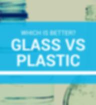 glass-vs-plastic.png