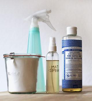 cleaning-800x800.jpg