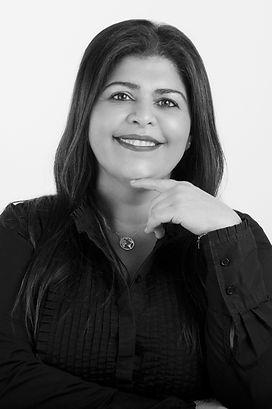 Cristina Christensen.jpg