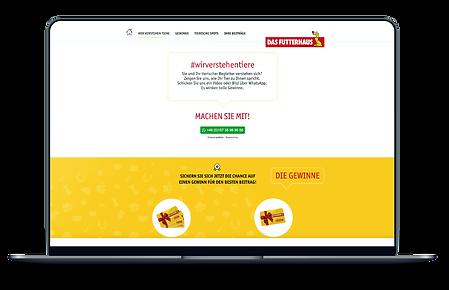 Futterhaus_Macbook.png