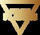 _WAP_Logo_Gold.png