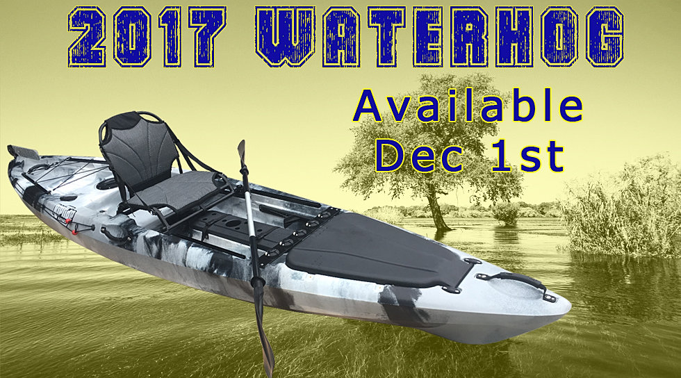 Riptide Kayaks now in Stock from $499 to $899 - Yelp |Riptide Kayak