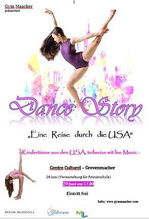 Foto Poster.png