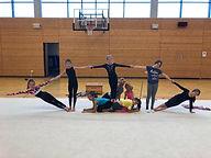 acrobatic.jpg