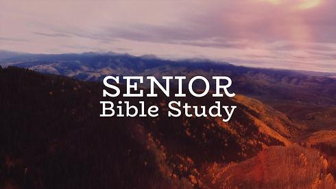 senior bible study.jpg