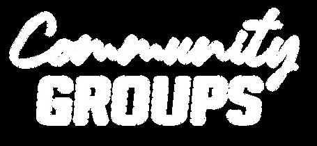 CommunityGroupstitle-01.png