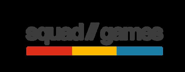 squadgameslogo-01.png
