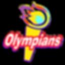 olympian logo.png