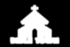 Bible-Town-Logo.png