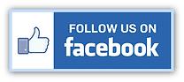 followusonofacebook.png