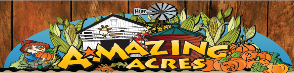Amazing-Acres-2018-Header-Family.png
