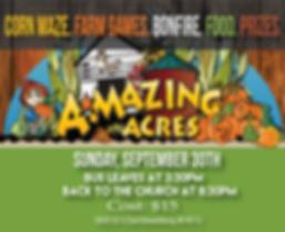 Amazing-Acres-2018.png