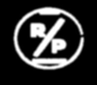 RPYM Logo VECTOR 19-01.png