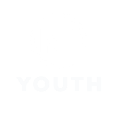 YOUTH STACKED BOLD WHITE.png
